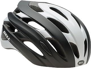 Bell Event Bike Helmet - Matte Black/White Medium