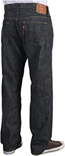 Levi's? Mens 569 Loose Straight Fit Static 40