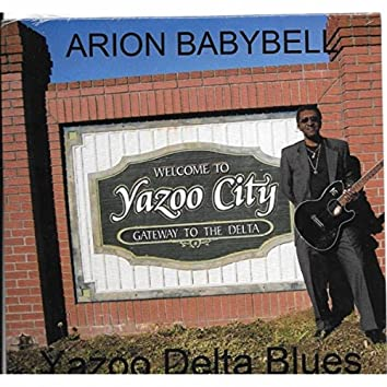 Yazoo Delta Blues