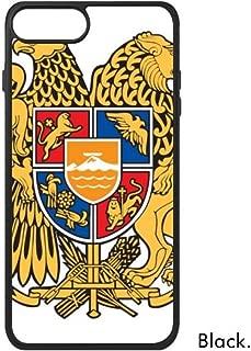 iphone 8 plus yerevan