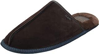 Ted Baker MFP Parick Mens Slipper Shoes