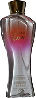 Victoria's Secret Dream Angels Glow Body Mist 8.4 Fl. Oz.