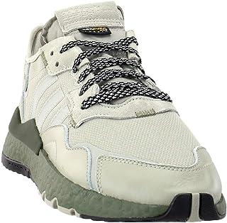 Mens Nite Jogger Casual Sneakers,