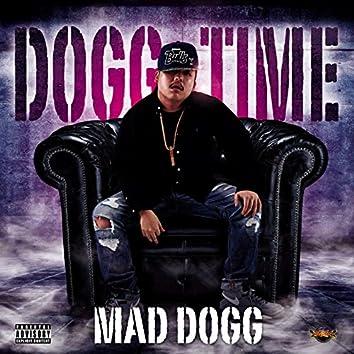 Dogg Time