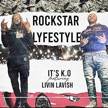 Rockstar Lyfestyle