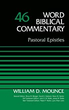 Best word biblical commentary Reviews