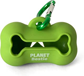 Planet Bestie Factory Biodegradable Holder