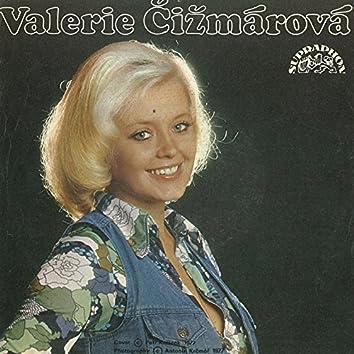Singly 1974-1981