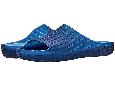 Camper Wabi Sandal