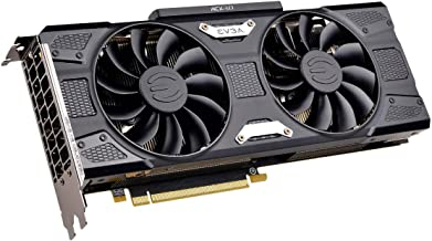 EVGA P104-100 Mining Edition, 04G-P4-5183-RB Graphics Card