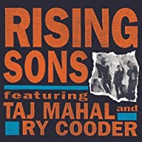 Rising Sons by Rising Sons (2004-10-27)
