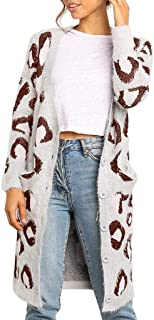 Best j ashford sweaters Reviews