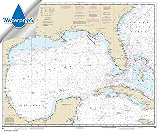 Best noaa nautical charts florida Reviews