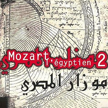 Mozart l'Égyptien 2