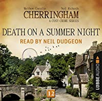 Death on a Summer Night