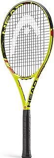 HEAD Graphene XT Extreme Lite Tennis Racquet (Unstrung)