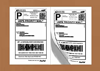 Best click and print usps Reviews