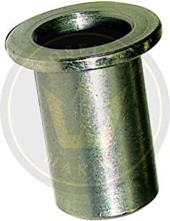 Poseidon Marine Rivet nut for Volvo Penta RO: 853760
