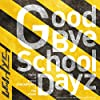Good Bye School Dayz -theme of SUPER DANGANRONPA 2 THE STAGE-