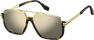 نظارة شمسية للرجال من مارك جاكوبس موديل MARC413/S