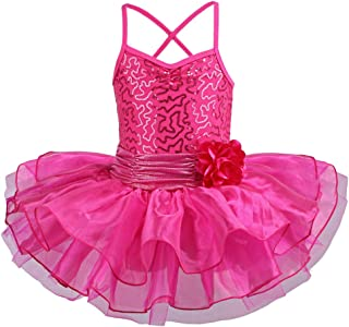 ballet dance recital costumes