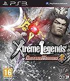 Dynasty Warriors 8: Xtreme Legends [Importación Francesa]