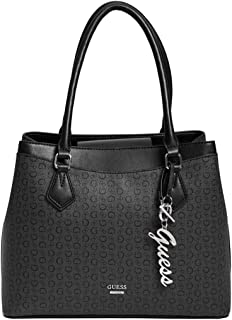 Best guess small bags Reviews