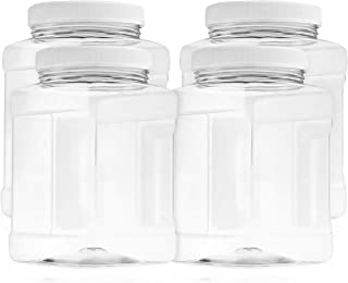 Best pete containers food storage Reviews