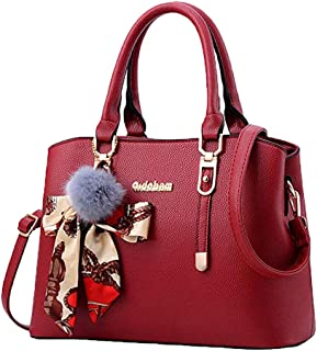 0a3846c7b465 Amazon.com: popcorn purse - Last 90 days / Handbags & Wallets ...