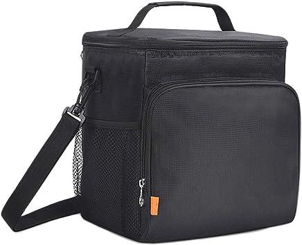 Tragbarer Korb für Picknickkorb-Aufbewahrungskorb B07MV21TT3 | | | Qualität zuerst  c7e4d5