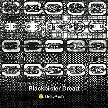 Blackbirder Dread