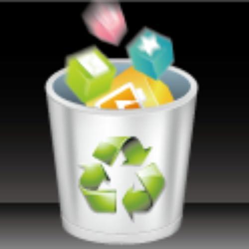 Easy Uninstaller (Remove App)