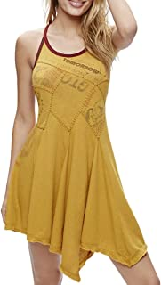 38591d26f27 Amazon.com  free people dress - BHFO   Dresses   Clothing  Clothing ...