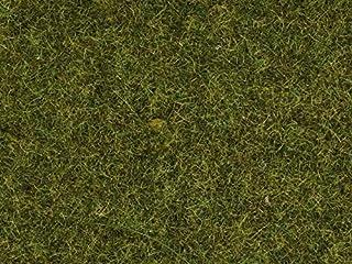Noch 08212 1.5 mm Scatter Grass Meadow Landscape Modelling