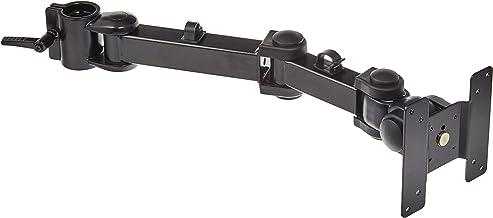 サンコー 4軸式くねくねアーム(ポール取り付け用部品) MARMP192B