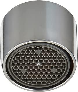 Universal Faucet Parts 1091005 Female Aerator
