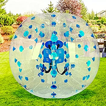 Best giant human hamster ball costco Reviews