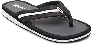 Kito Women's Flip-Flop