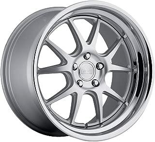 concept one wheels csl5 5