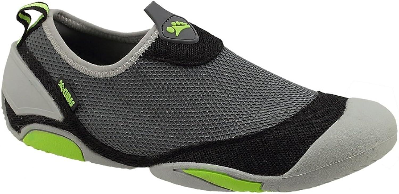 Cudas Women's York Dual Sole Water shoes