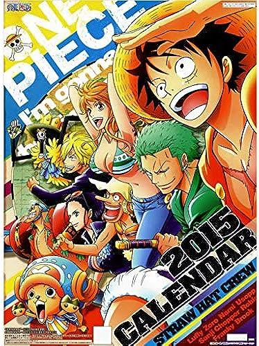 Puzzle, ONE Piece Theme 500,1000,1500,2000,3000,5000 Teile Puzzles, Erwachsene Holzpuzzle-Spiele Kinderpuzzle P518 (Größe   5000pc)