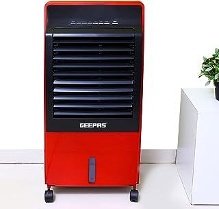 Geepas GAC9433 3-in-1 Air Cooler, 65W