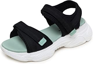 TRASE Sandals for Women