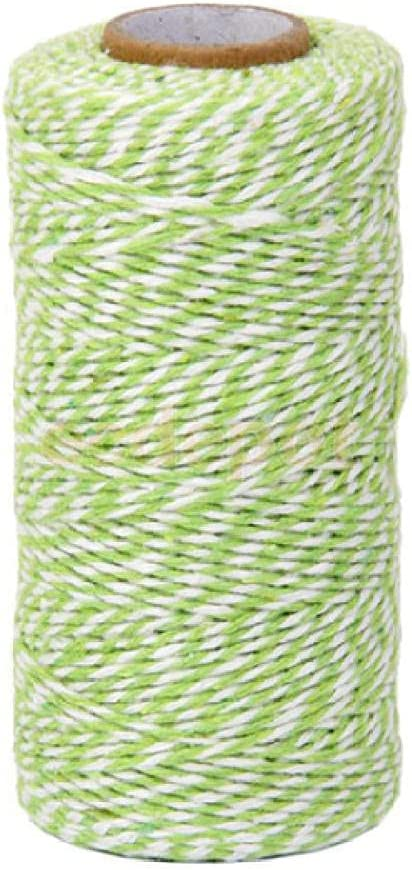 New Colorful Max 80% OFF Double Strands Cotton Max 56% OFF Emb Twines Stitch Cross Floss