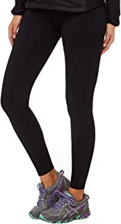 Columbia Women's Luminary Legging, Breathable, Comfort Fit