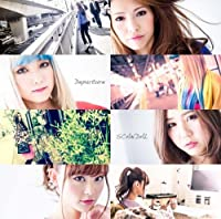 Scandal - Departure [Japan CD] ESCL-4189 by Scandal (2014-04-23)