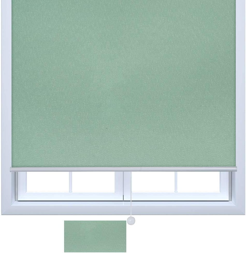 CHENHZ-Roller Shades and Blind Blinds Bl Choice discount Window Honeycomb