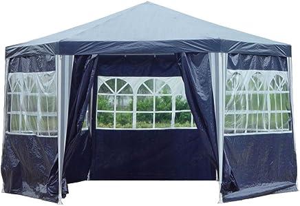 Super Suchergebnis auf Amazon.de für: Pavillon 4X4M: Küche, Haushalt BV59