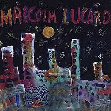 Malcolm Lucard