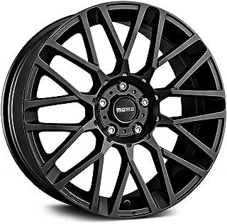 MOMO Wheels REVENGE Custom Wheel - 17